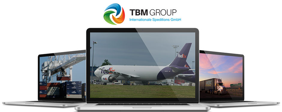 TBM-Screens