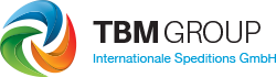 TBM - Internationale Speditions GmbH